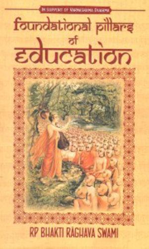 Foundational-pillars-of-Education