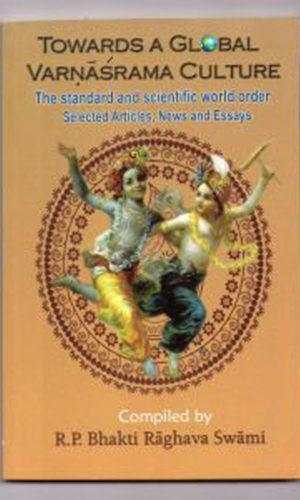 Global-Varnashrama-book