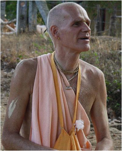 GuruMaharaj ji