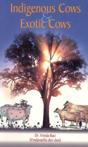 indeginous-cows-book